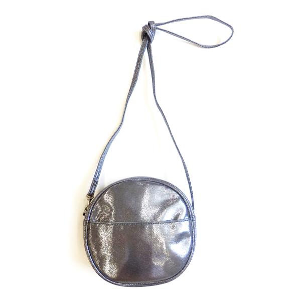 ミニショルダー バッグ アコモデ