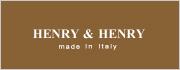 HENRY&HENRY